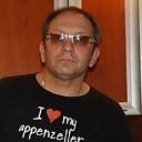Pol, 50 лет