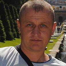 Фотография мужчины Алексей, 38 лет из г. Рубцовск