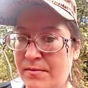 Alena, 40 лет