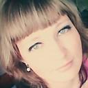 Анастасия, 27 лет
