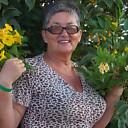 Veronika, 60 лет