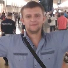 Фотография мужчины Саныч, 26 лет из г. Брест