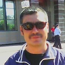 Фотография мужчины Naim, 46 лет из г. Санкт-Петербург