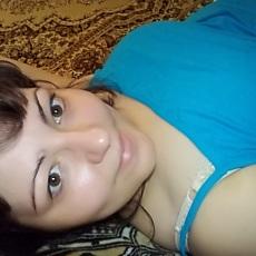 Фотография девушки Ирина, 35 лет из г. Ипатово