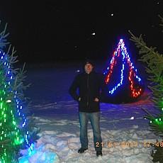 Фотография мужчины Миша, 30 лет из г. Пирятин