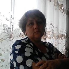 Фотография девушки Ольга, 47 лет из г. Барнаул