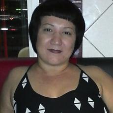 Фотография девушки Натали, 40 лет из г. Краснокаменск