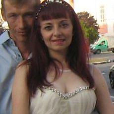 Фотография мужчины Коля, 36 лет из г. Симферополь