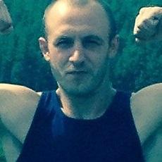 Фотография мужчины Пликтоис, 28 лет из г. Астана