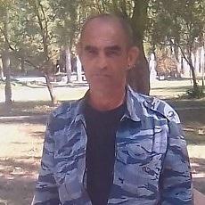 Фотография мужчины Smit, 45 лет из г. Саки