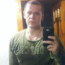 Qwer, 29 лет