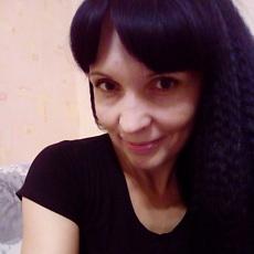 Фотография девушки Оксана, 37 лет из г. Солигорск