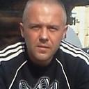 Valentin, 37 лет