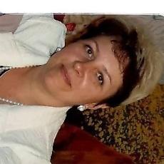 Фотография девушки Маргарита, 47 лет из г. Шелехов