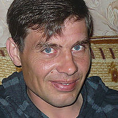 Фотография мужчины Aleksandr, 40 лет из г. Барнаул