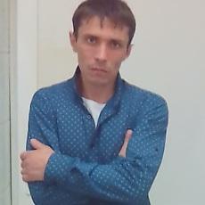 Фотография мужчины Андрюха, 35 лет из г. Алатырь