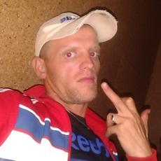 Фотография мужчины Блондин, 30 лет из г. Николаев