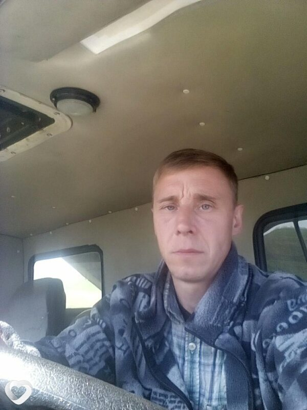Сайт Знакомств Дмитрий 40 Лет Москва