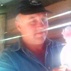 Фотография мужчины Николай, 47 лет из г. Дондюшаны