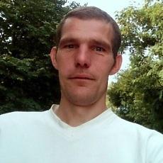 Фотография мужчины Андрий, 31 год из г. Богуслав