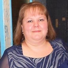 Фотография девушки Светлана, 43 года из г. Ярославль