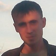 Фотография мужчины Алексей, 28 лет из г. Улан-Удэ