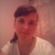 Фотография девушки Irn, 30 лет из г. Киев