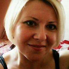 Фотография девушки Танюшка, 37 лет из г. Черкассы