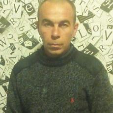 Фотография мужчины Dehis, 35 лет из г. Новокузнецк