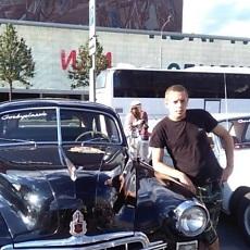 Фотография мужчины Андрей, 29 лет из г. Вилейка