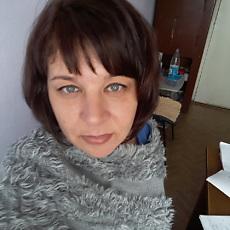 Фотография девушки Marina, 42 года из г. Владивосток