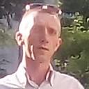 Виталий, 37 лет