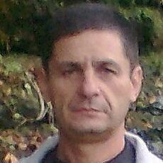 Фотография мужчины Алексей, 49 лет из г. Котовск