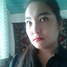 Фотография девушки Asema, 24 года из г. Омск