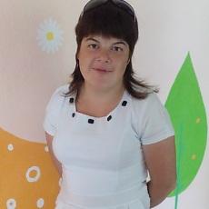 Фотография девушки Оленька, 27 лет из г. Гомель