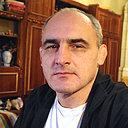 Володимир, 60 лет