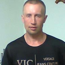 Фотография мужчины Александ, 36 лет из г. Иркутск