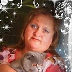 Фотография девушки Галина, 46 лет из г. Бобров