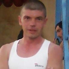 Фотография мужчины Роман, 37 лет из г. Катеринополь