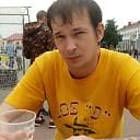Михаил, 34 года