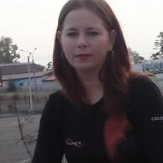 Фотография девушки Марьянна, 33 года из г. Чита
