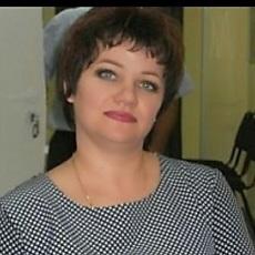 Фотография девушки Елена, 39 лет из г. Вача
