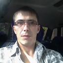 Рафаиль, 38 лет