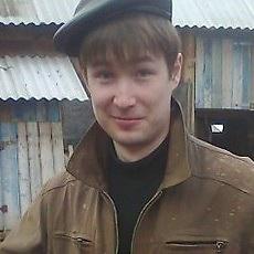 Фотография мужчины Гость, 31 год из г. Могилев