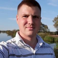 Фотография мужчины Dmitriy, 29 лет из г. Киев