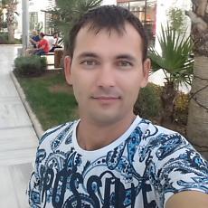 Фотография мужчины Lux, 33 года из г. Душанбе