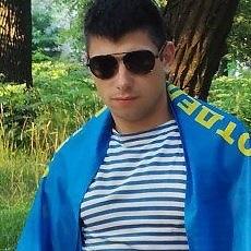 Фотография мужчины Евгений, 23 года из г. Минск