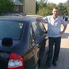 Фотография мужчины Хайдар, 56 лет из г. Ангрен