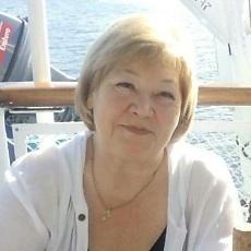 Фотография девушки Надежда, 62 года из г. Пермь