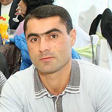 Фотография мужчины Артем, 38 лет из г. Краснодар